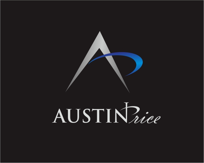 Logo Design by ronny - Entry No. 90 in the Logo Design Contest Artistic Logo Design for Austin Price Advisory.