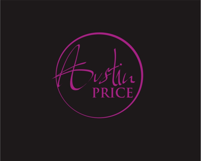 Logo Design by ronny - Entry No. 91 in the Logo Design Contest Artistic Logo Design for Austin Price Advisory.
