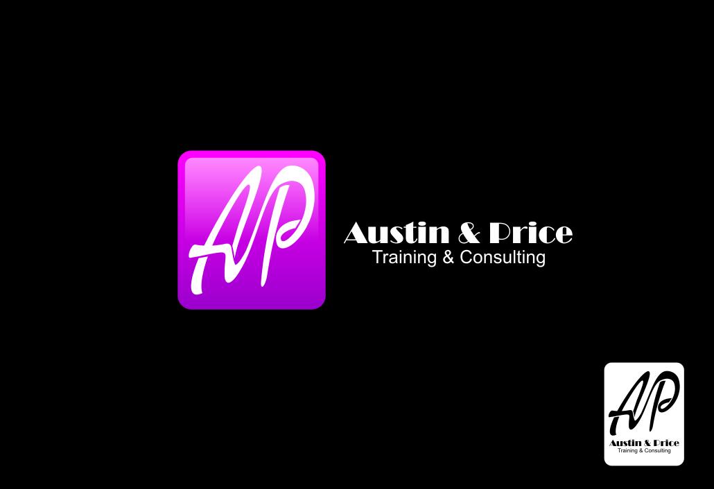 Logo Design by Agus Martoyo - Entry No. 100 in the Logo Design Contest Artistic Logo Design for Austin Price Advisory.