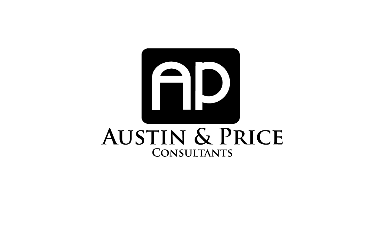 Logo Design by Jagdeep Singh - Entry No. 106 in the Logo Design Contest Artistic Logo Design for Austin Price Advisory.
