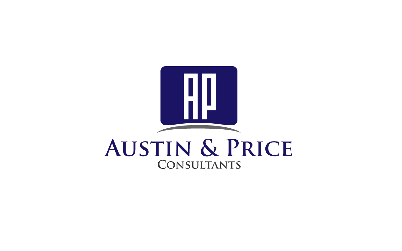 Logo Design by Jagdeep Singh - Entry No. 108 in the Logo Design Contest Artistic Logo Design for Austin Price Advisory.