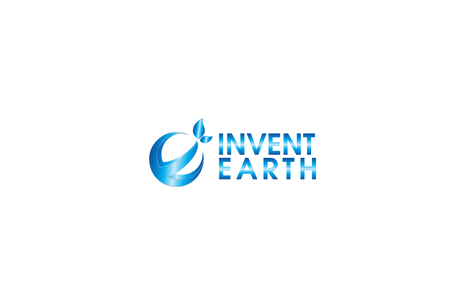 Logo Design by Private User - Entry No. 96 in the Logo Design Contest Artistic Logo Design for Invent Earth.