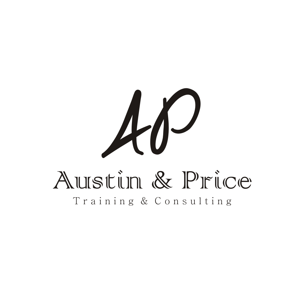 Logo Design by Nthus Nthis - Entry No. 114 in the Logo Design Contest Artistic Logo Design for Austin Price Advisory.