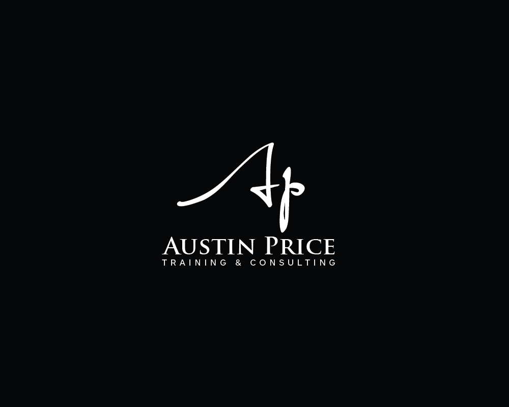 Logo Design by roc - Entry No. 124 in the Logo Design Contest Artistic Logo Design for Austin Price Advisory.