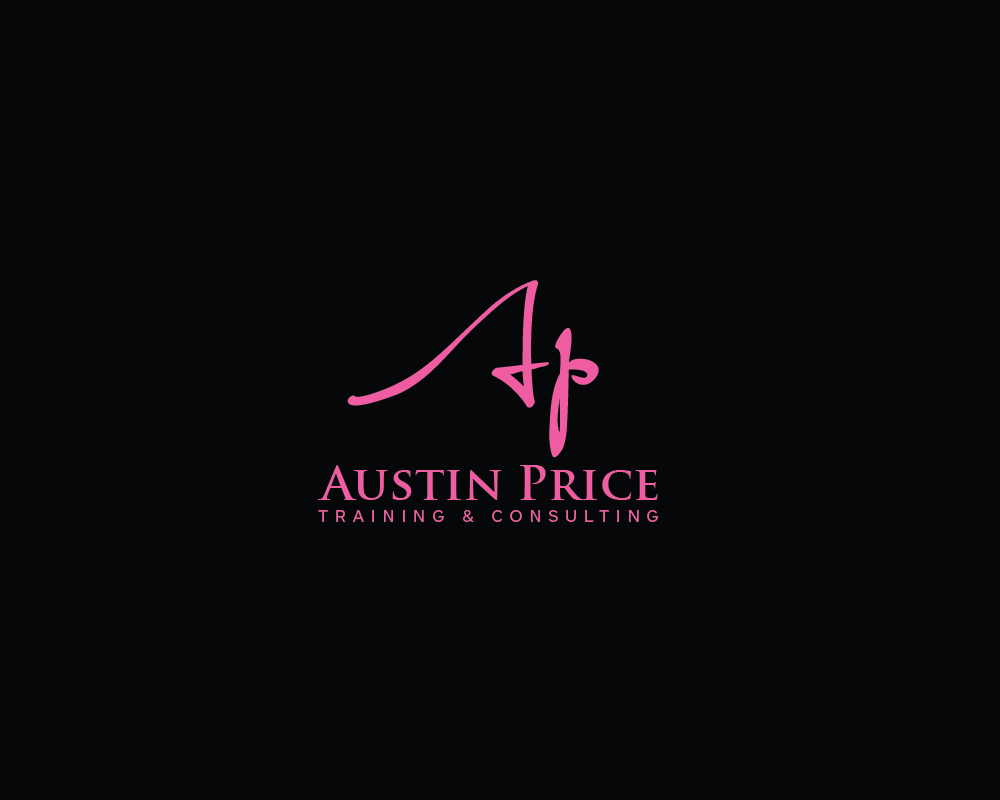 Logo Design by roc - Entry No. 125 in the Logo Design Contest Artistic Logo Design for Austin Price Advisory.