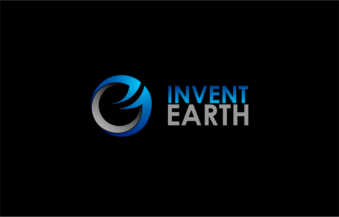 Logo Design by Agus Martoyo - Entry No. 102 in the Logo Design Contest Artistic Logo Design for Invent Earth.