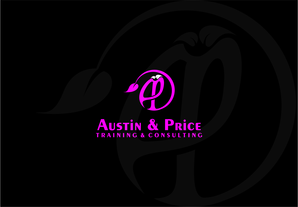 Logo Design by Agus Martoyo - Entry No. 132 in the Logo Design Contest Artistic Logo Design for Austin Price Advisory.
