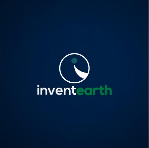Logo Design by Private User - Entry No. 107 in the Logo Design Contest Artistic Logo Design for Invent Earth.