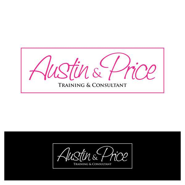 Logo Design by Private User - Entry No. 140 in the Logo Design Contest Artistic Logo Design for Austin Price Advisory.