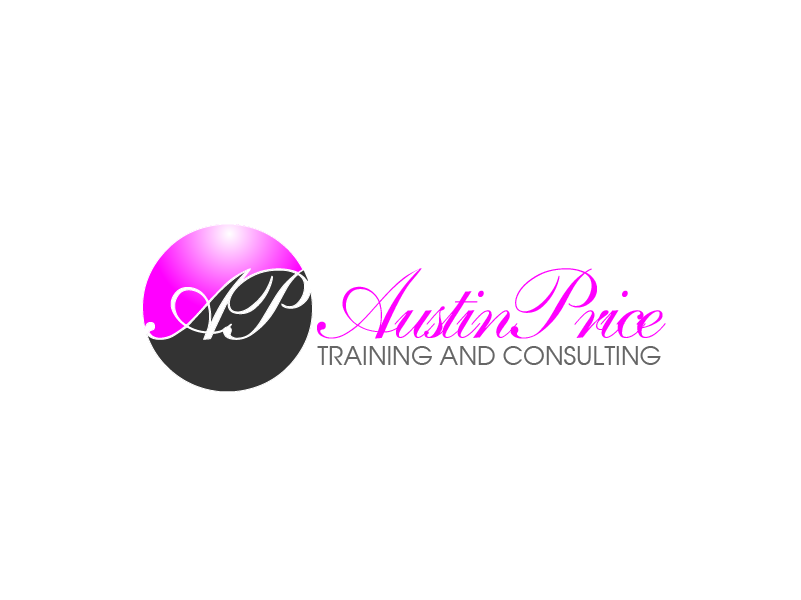 Logo Design by Private User - Entry No. 142 in the Logo Design Contest Artistic Logo Design for Austin Price Advisory.