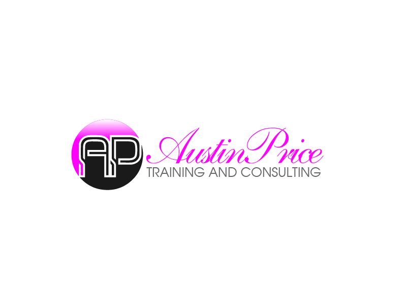 Logo Design by Private User - Entry No. 143 in the Logo Design Contest Artistic Logo Design for Austin Price Advisory.