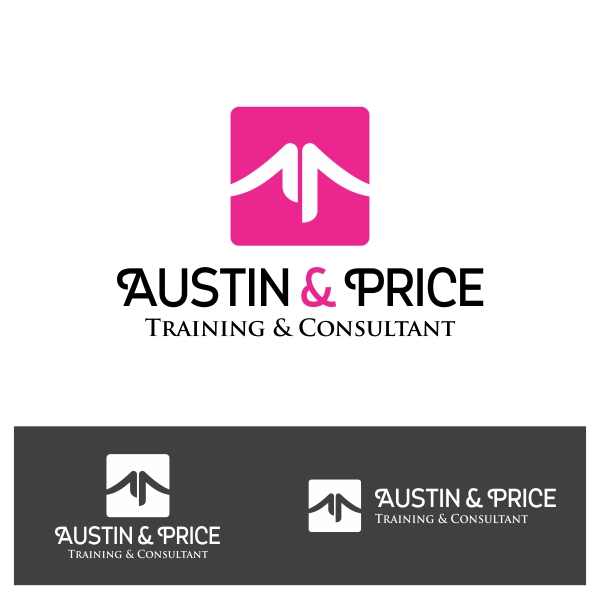 Logo Design by Private User - Entry No. 151 in the Logo Design Contest Artistic Logo Design for Austin Price Advisory.