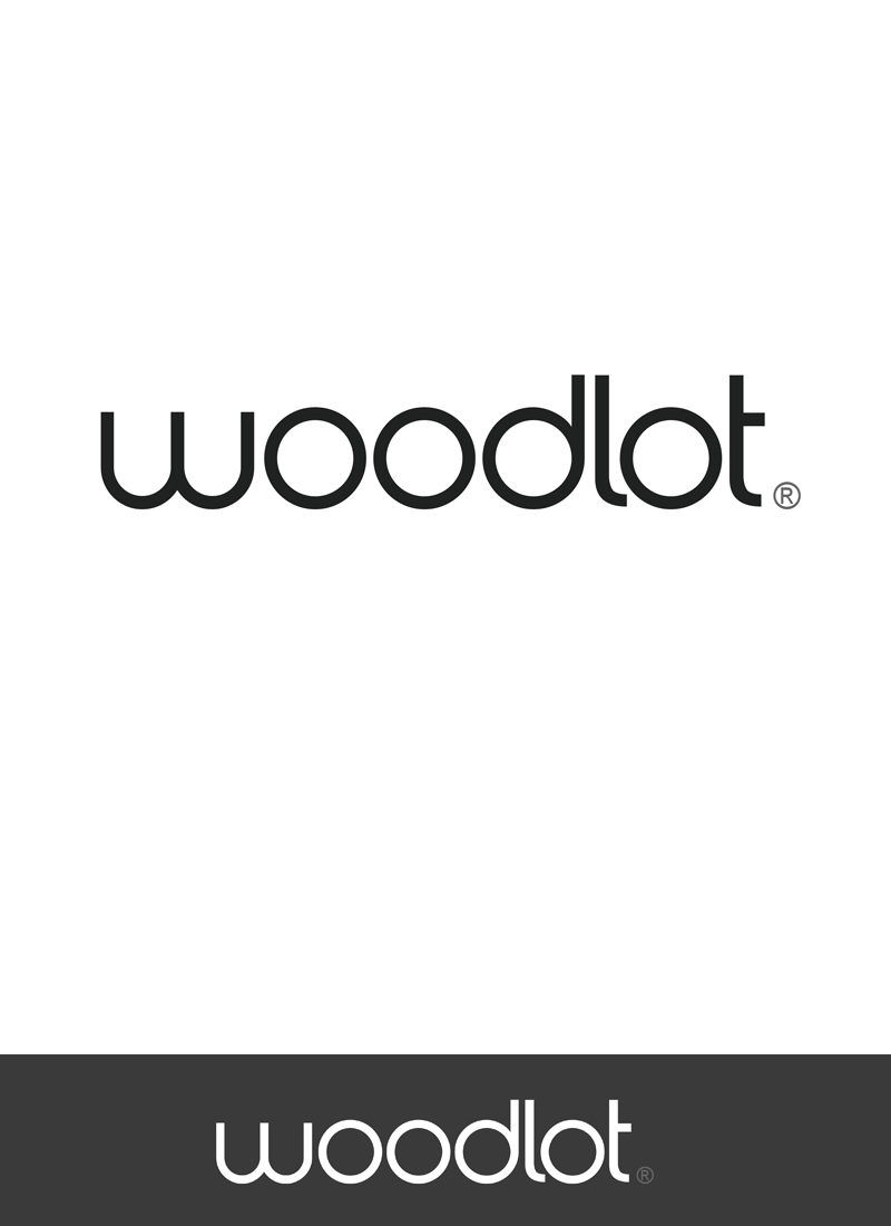 Logo Design by Private User - Entry No. 9 in the Logo Design Contest Fun Logo Design for woodlot.