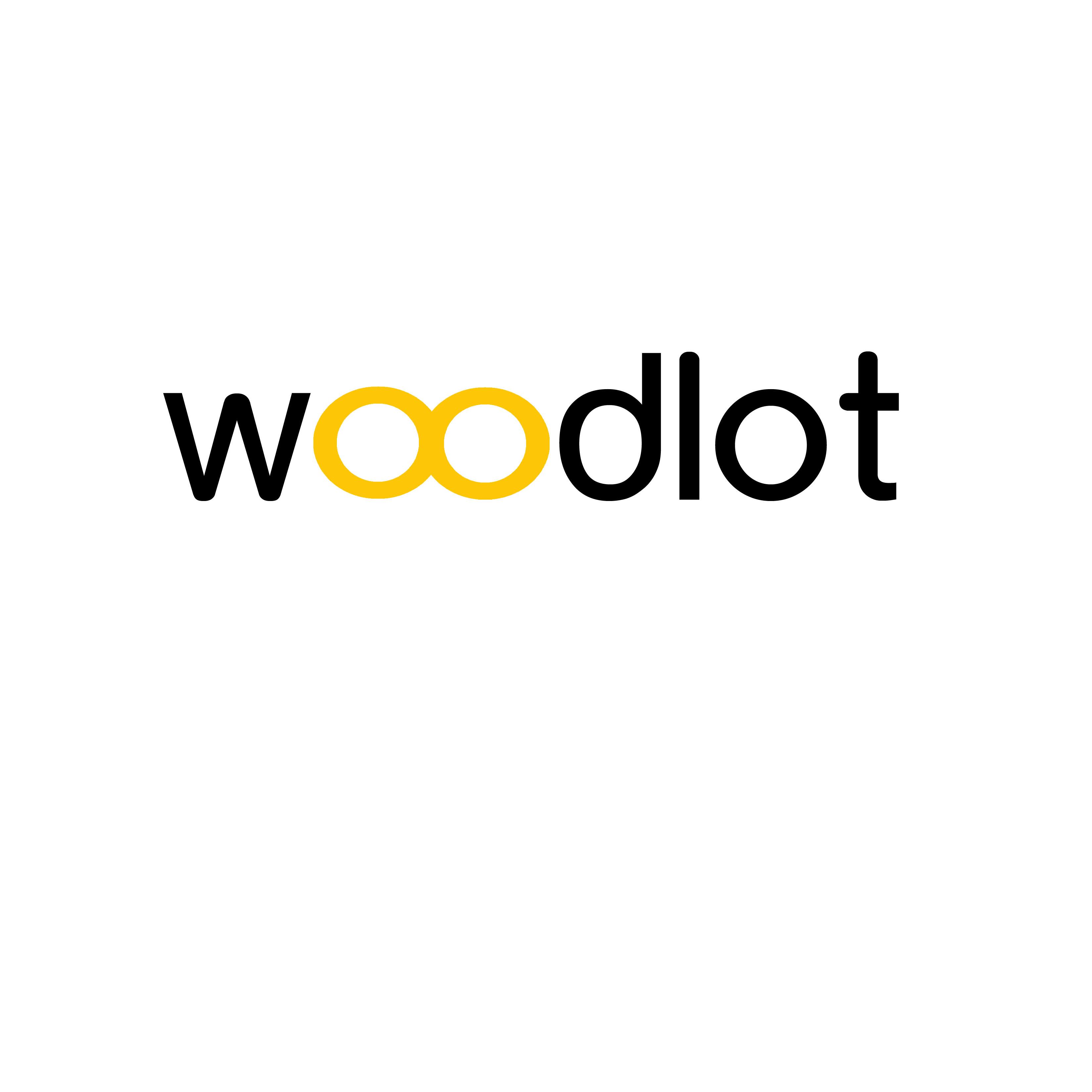 Logo Design by Allan Esclamado - Entry No. 11 in the Logo Design Contest Fun Logo Design for woodlot.
