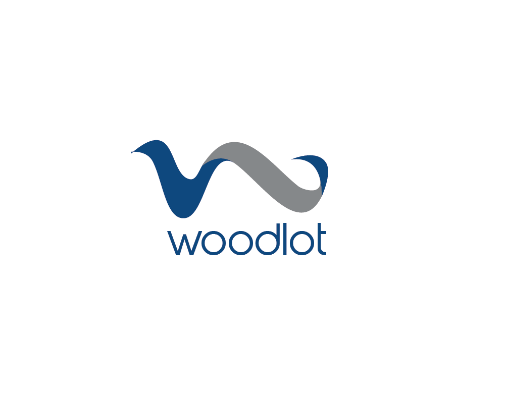 Logo Design by roc - Entry No. 13 in the Logo Design Contest Fun Logo Design for woodlot.