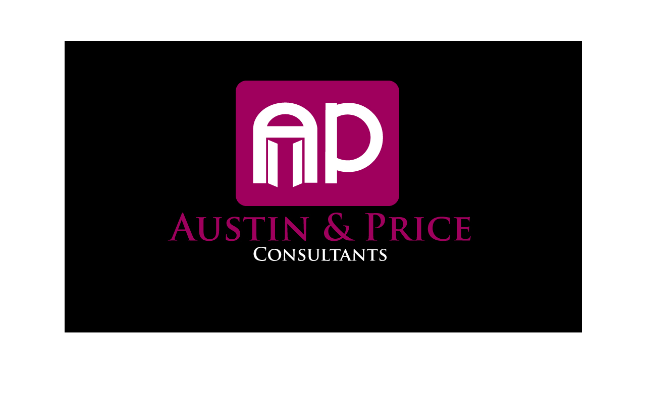 Logo Design by Jagdeep Singh - Entry No. 156 in the Logo Design Contest Artistic Logo Design for Austin Price Advisory.