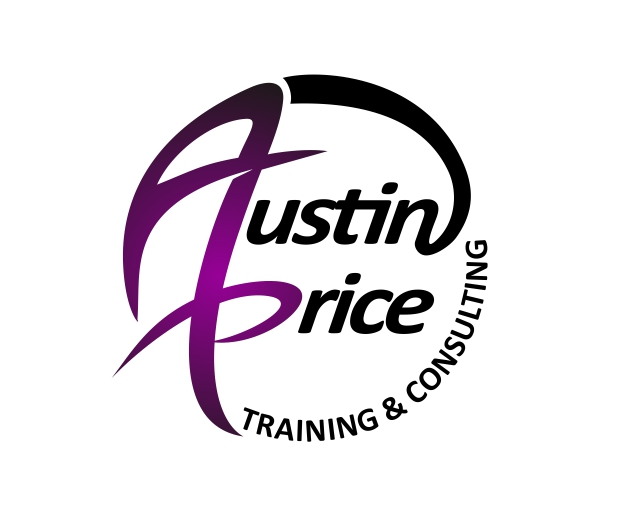Logo Design by ronny - Entry No. 159 in the Logo Design Contest Artistic Logo Design for Austin Price Advisory.