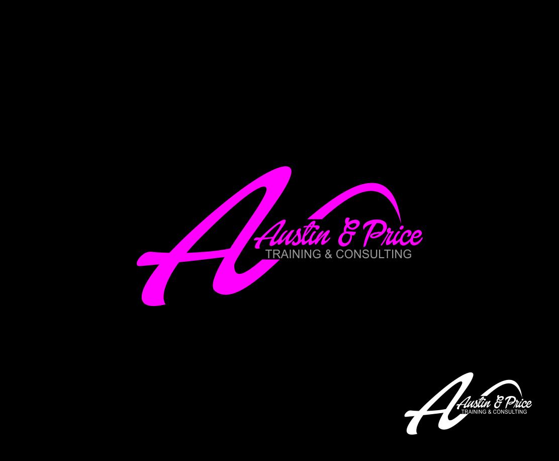 Logo Design by Agus Martoyo - Entry No. 162 in the Logo Design Contest Artistic Logo Design for Austin Price Advisory.