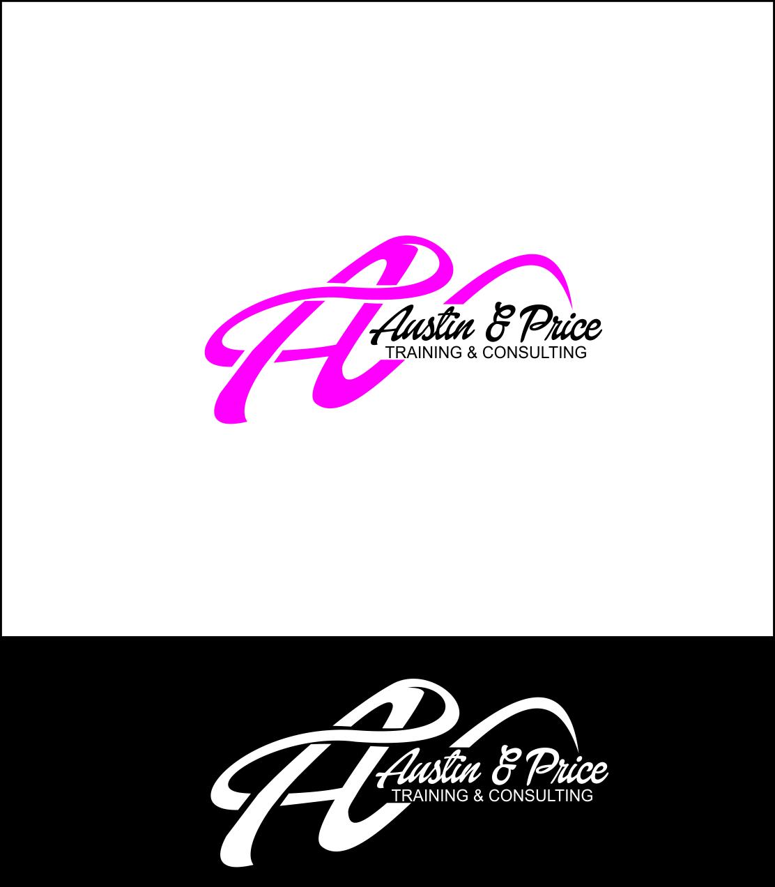 Logo Design by Agus Martoyo - Entry No. 165 in the Logo Design Contest Artistic Logo Design for Austin Price Advisory.