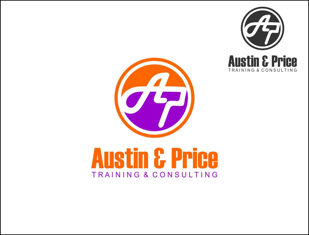 Logo Design by Agus Martoyo - Entry No. 169 in the Logo Design Contest Artistic Logo Design for Austin Price Advisory.