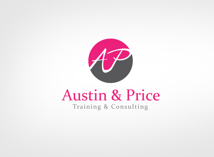 Logo Design by Jan Chua - Entry No. 170 in the Logo Design Contest Artistic Logo Design for Austin Price Advisory.