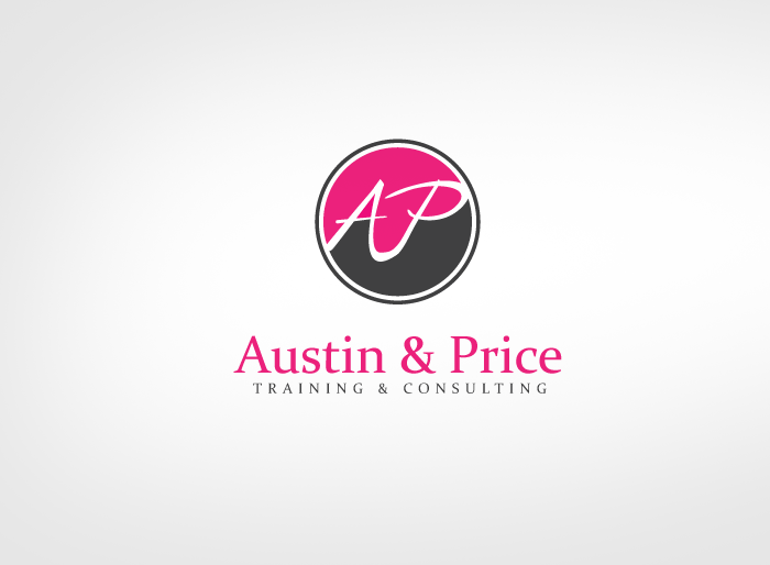 Logo Design by Jan Chua - Entry No. 171 in the Logo Design Contest Artistic Logo Design for Austin Price Advisory.