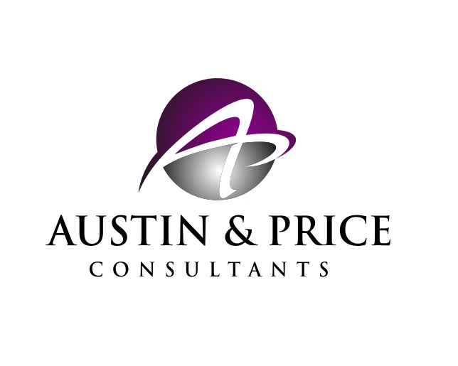 Logo Design by ronny - Entry No. 177 in the Logo Design Contest Artistic Logo Design for Austin Price Advisory.