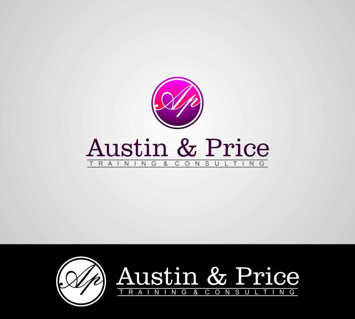 Logo Design by Agus Martoyo - Entry No. 178 in the Logo Design Contest Artistic Logo Design for Austin Price Advisory.