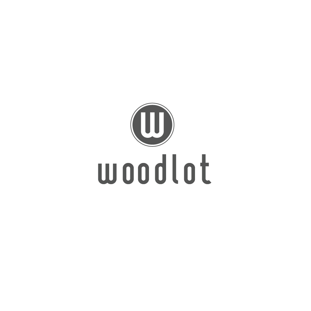 Logo Design by danelav - Entry No. 61 in the Logo Design Contest Fun Logo Design for woodlot.