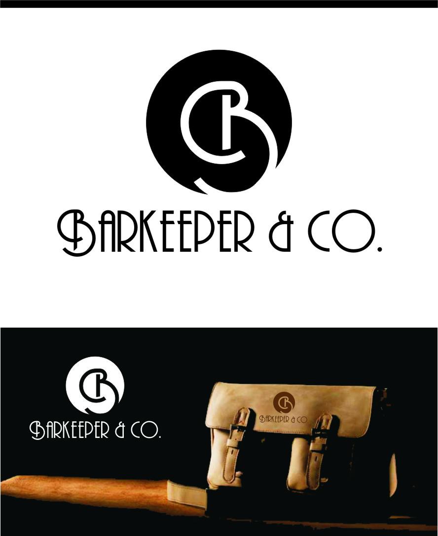 Logo Design by Ngepet_art - Entry No. 35 in the Logo Design Contest Artistic Logo Design.
