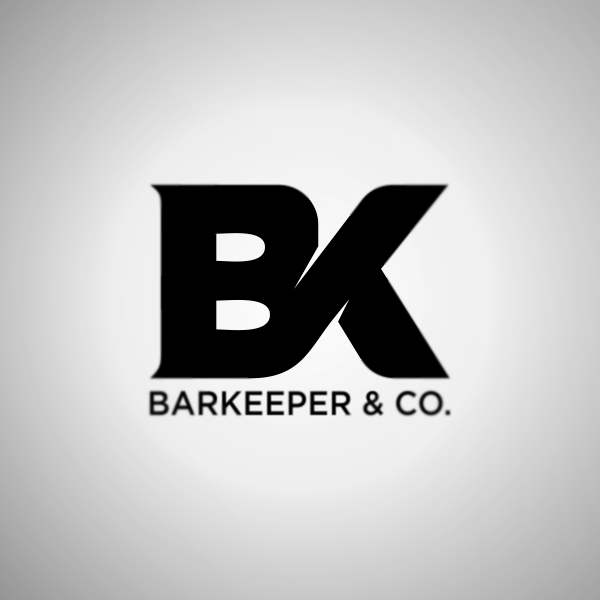 Logo Design by Private User - Entry No. 39 in the Logo Design Contest Artistic Logo Design.