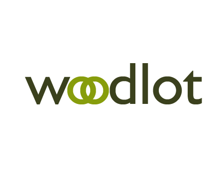 Logo Design by Crystal Desizns - Entry No. 76 in the Logo Design Contest Fun Logo Design for woodlot.