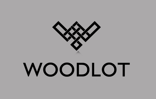 Logo Design by Crystal Desizns - Entry No. 78 in the Logo Design Contest Fun Logo Design for woodlot.