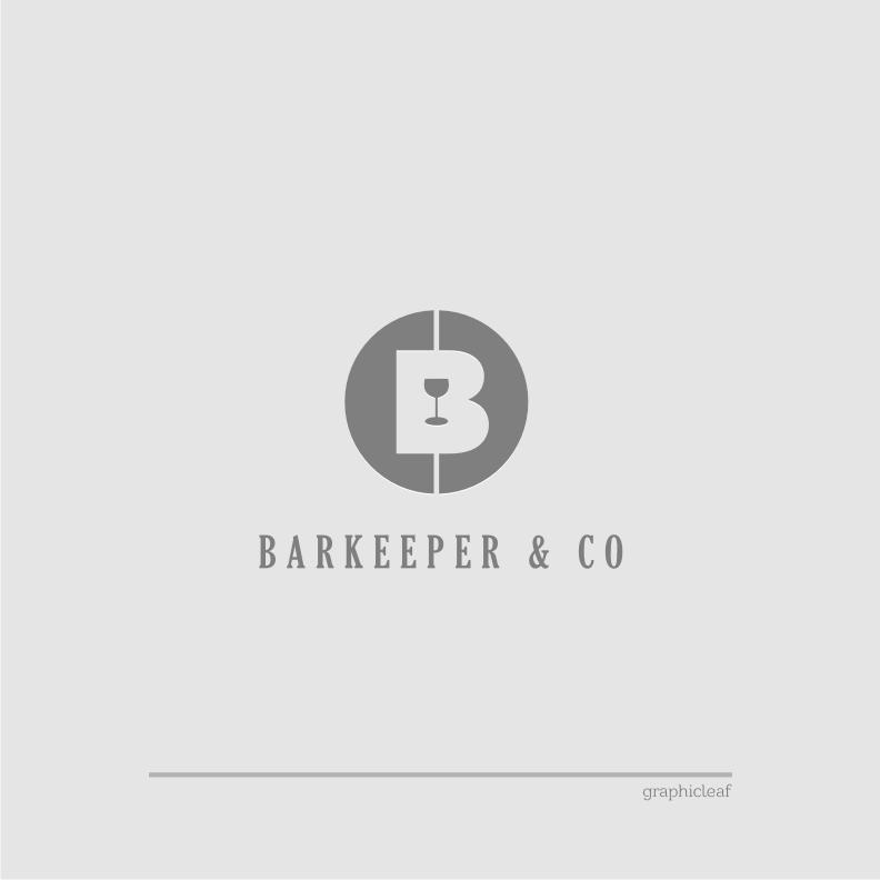 Logo Design by graphicleaf - Entry No. 58 in the Logo Design Contest Artistic Logo Design.