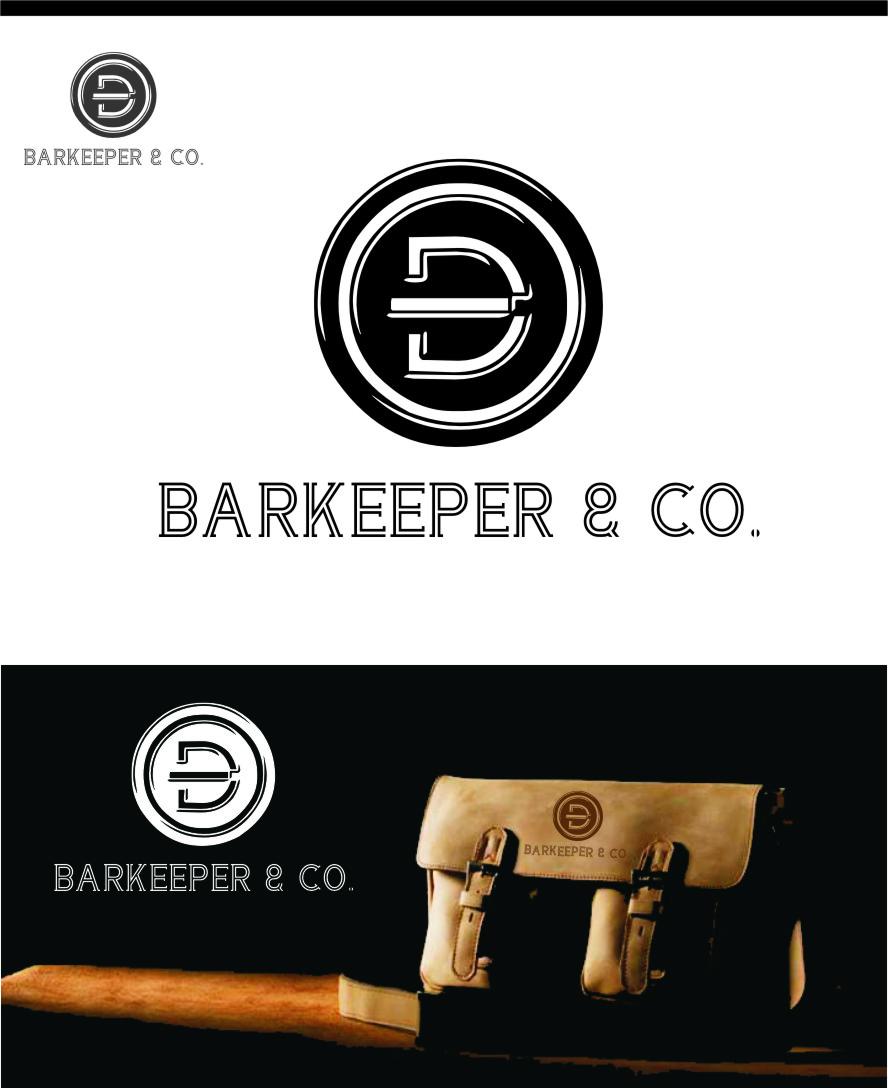 Logo Design by Ngepet_art - Entry No. 61 in the Logo Design Contest Artistic Logo Design.