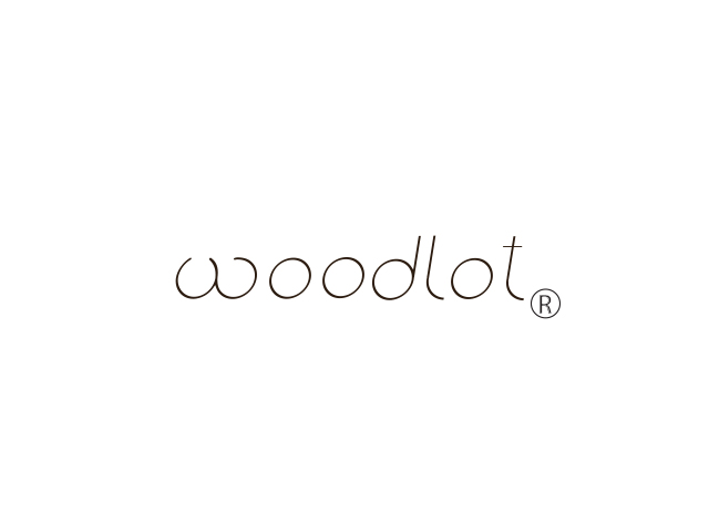 Logo Design by Kyaw Min Khaing - Entry No. 85 in the Logo Design Contest Fun Logo Design for woodlot.
