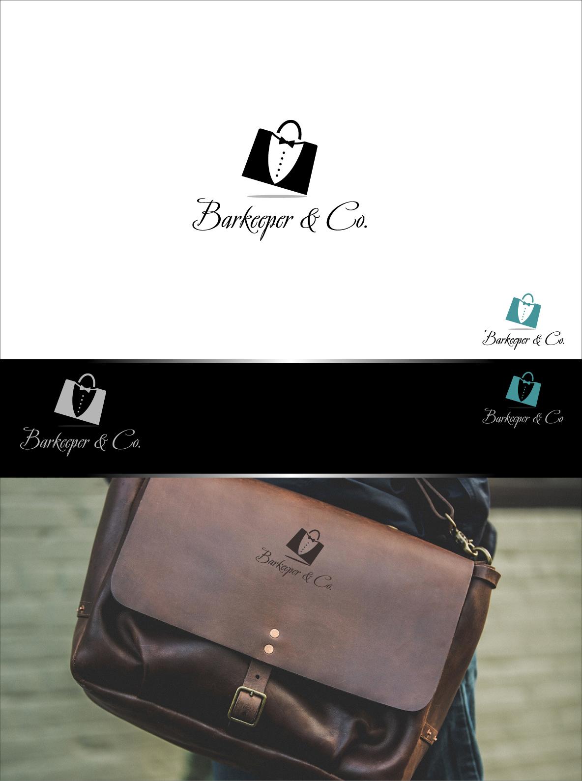 Logo Design by zoiDesign - Entry No. 76 in the Logo Design Contest Artistic Logo Design.