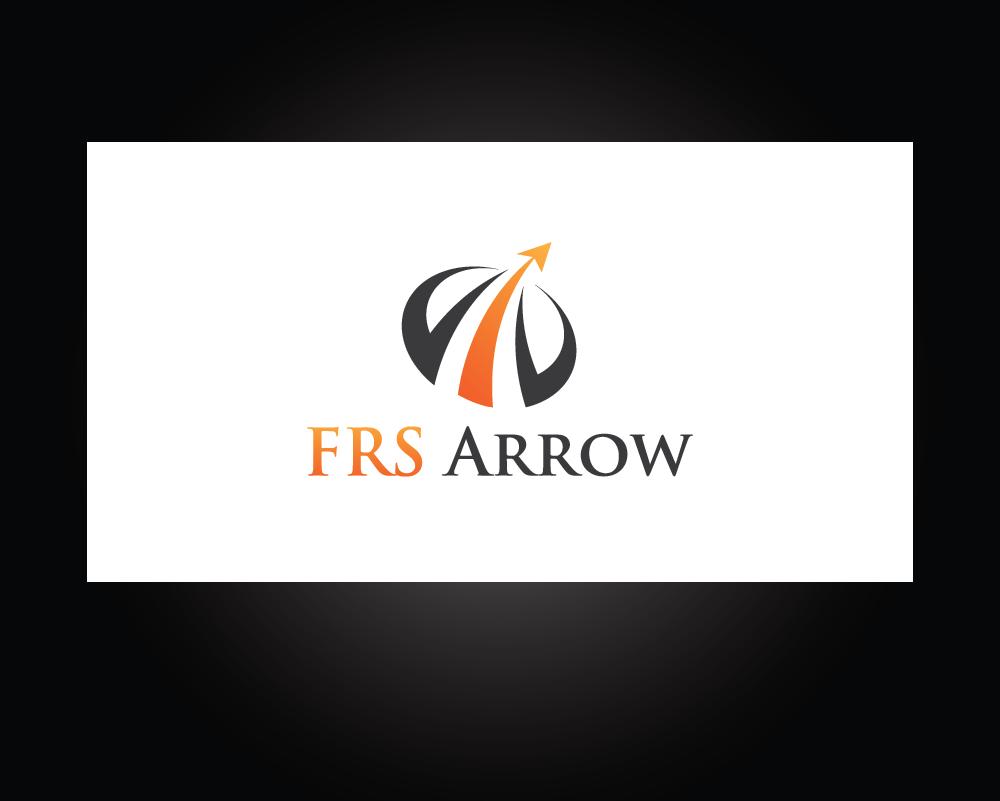 Logo Design by roc - Entry No. 26 in the Logo Design Contest Fun Logo Design for FRS.