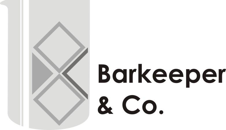 Logo Design by Fariz Arianto - Entry No. 94 in the Logo Design Contest Artistic Logo Design.