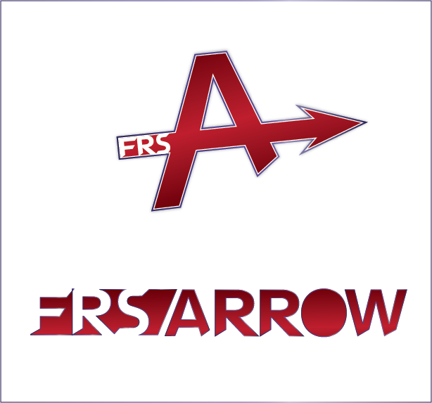 Logo Design by Chris Cowan - Entry No. 42 in the Logo Design Contest Fun Logo Design for FRS.