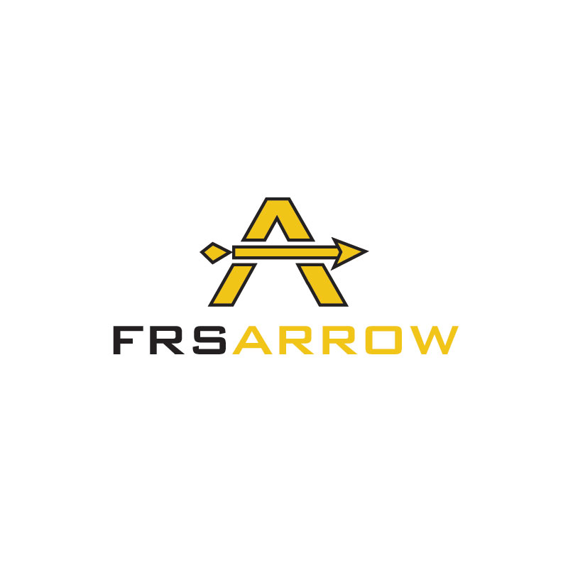 Logo Design by Private User - Entry No. 51 in the Logo Design Contest Fun Logo Design for FRS.