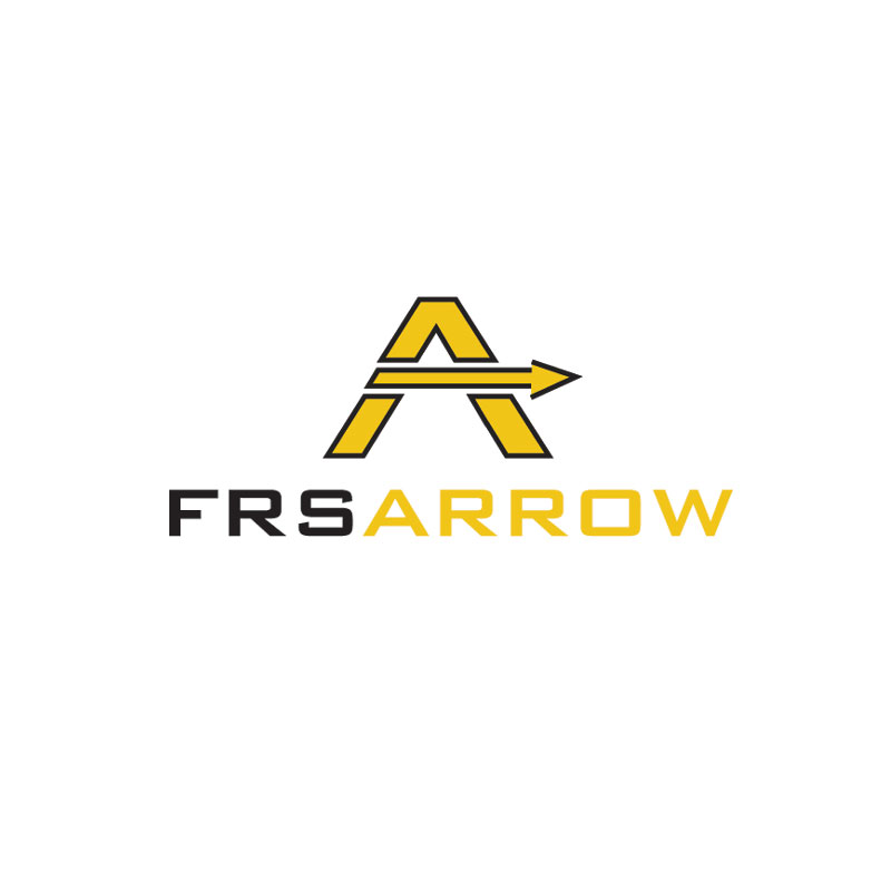 Logo Design by Private User - Entry No. 52 in the Logo Design Contest Fun Logo Design for FRS.