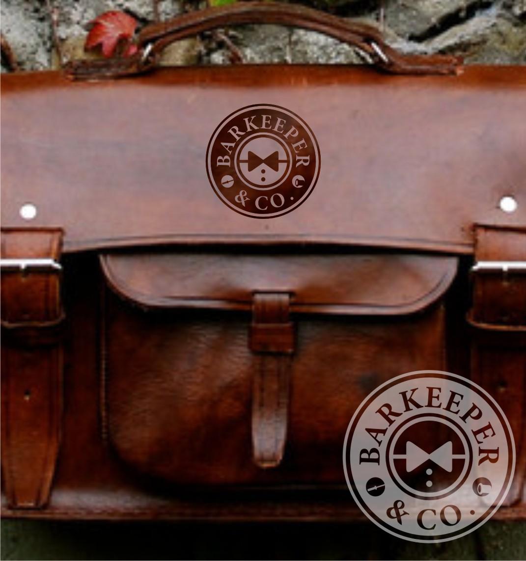 Logo Design by untung - Entry No. 129 in the Logo Design Contest Artistic Logo Design.