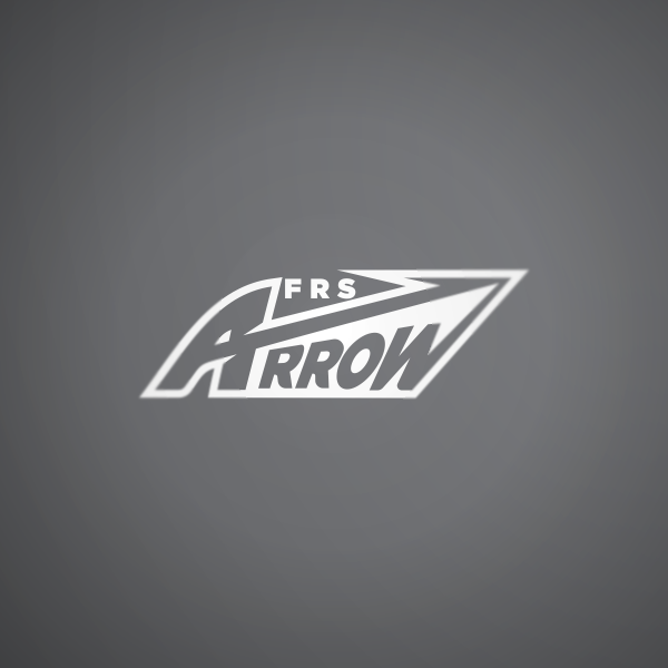 Logo Design by Private User - Entry No. 61 in the Logo Design Contest Fun Logo Design for FRS.