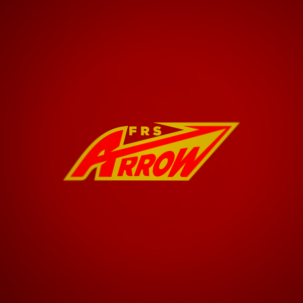 Logo Design by Private User - Entry No. 62 in the Logo Design Contest Fun Logo Design for FRS.