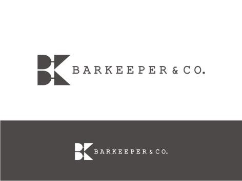 Logo Design by key - Entry No. 141 in the Logo Design Contest Artistic Logo Design.