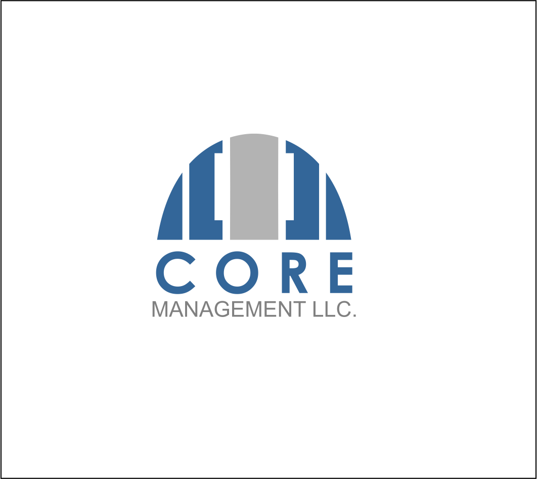 Logo Design by Agus Martoyo - Entry No. 189 in the Logo Design Contest Creative Logo Design for CORE Management, LLC.