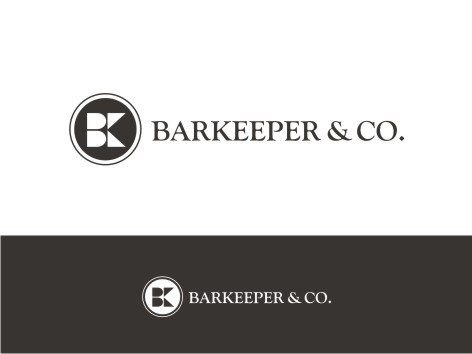 Logo Design by key - Entry No. 175 in the Logo Design Contest Artistic Logo Design.
