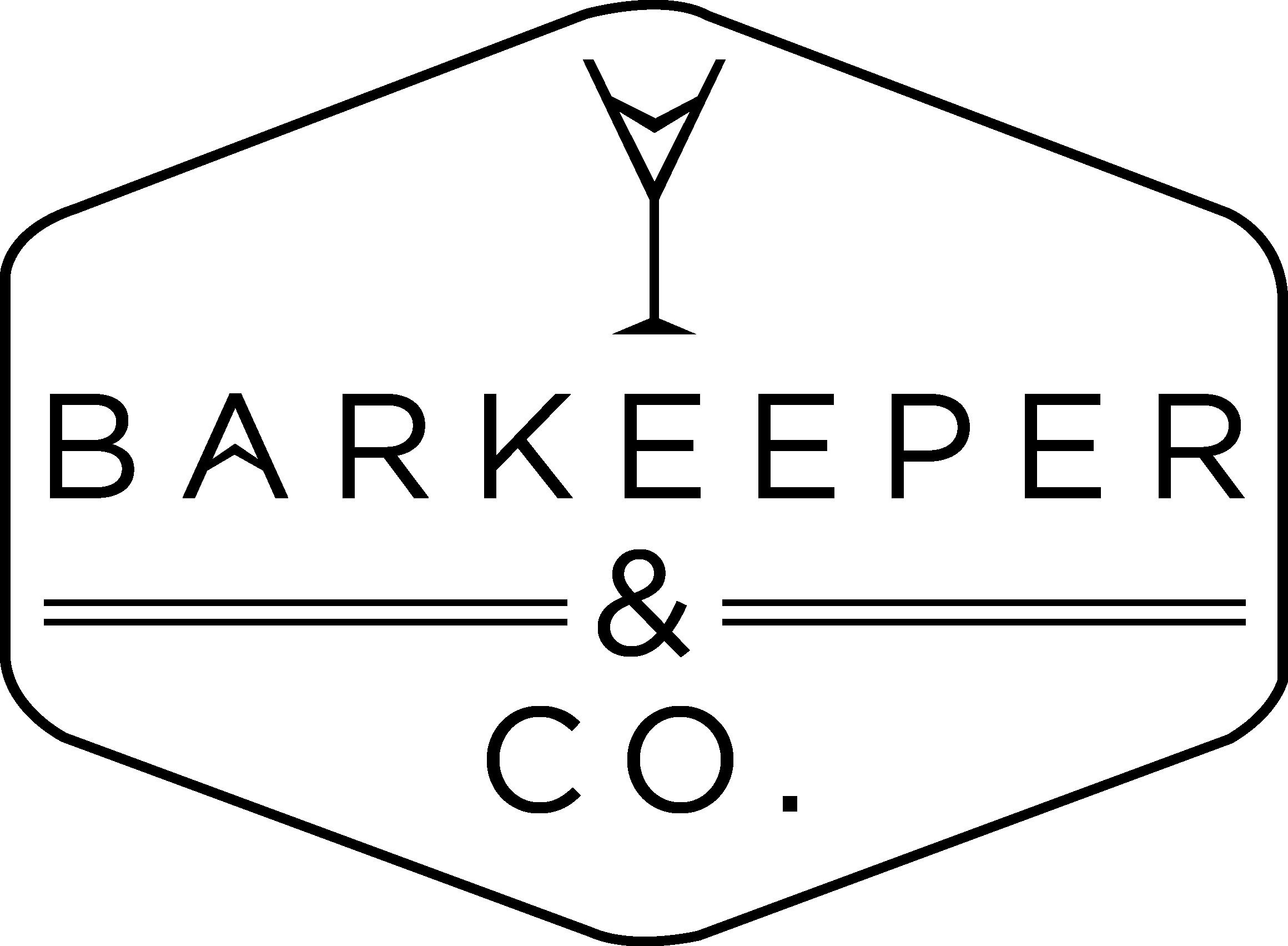 Logo Design by Lagadic Florian - Entry No. 177 in the Logo Design Contest Artistic Logo Design.