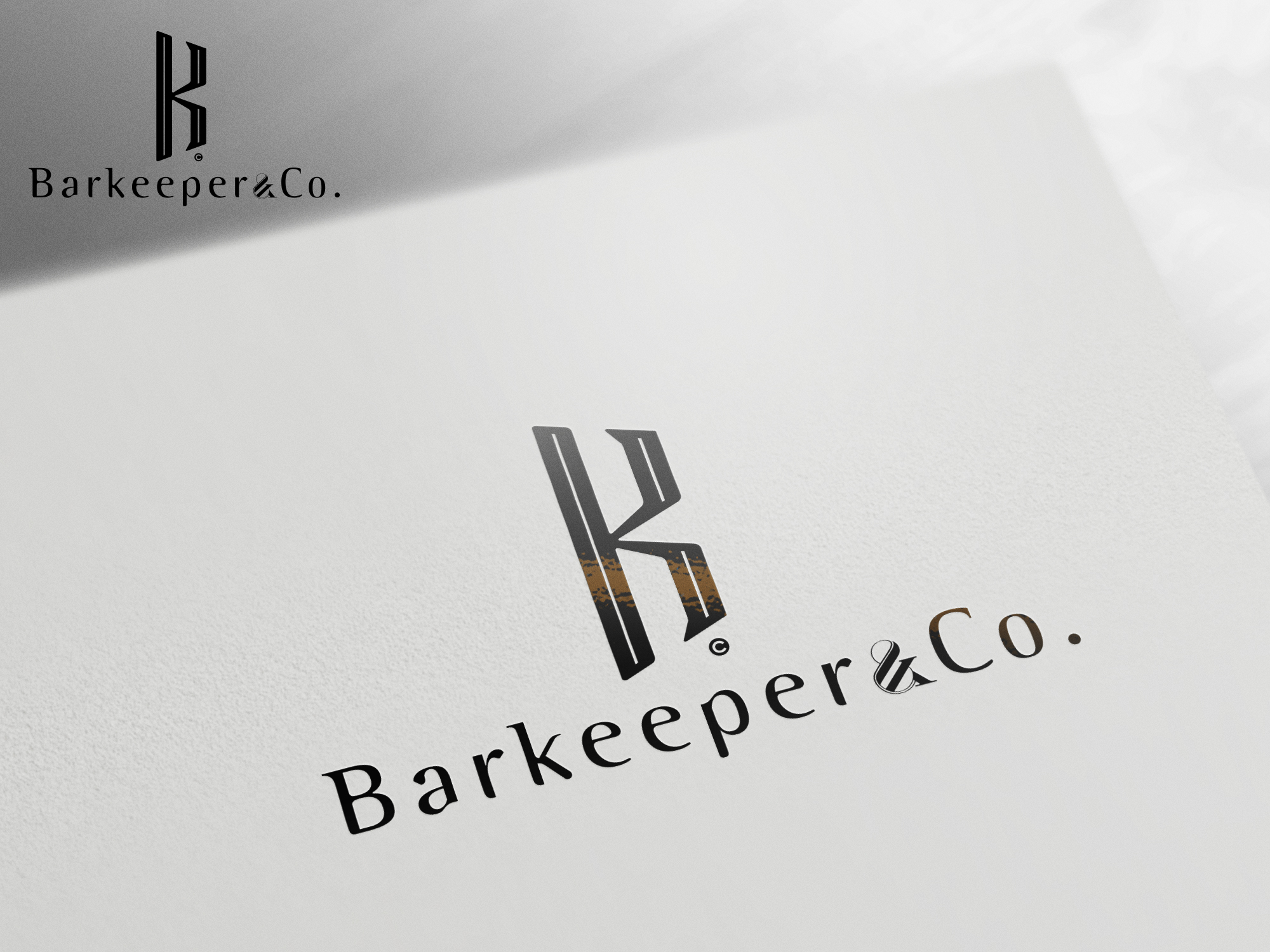 Logo Design by olii - Entry No. 189 in the Logo Design Contest Artistic Logo Design.